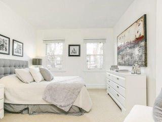 Photo 15: 109 Hamilton Street in Toronto: South Riverdale House (2-Storey) for sale (Toronto E01)  : MLS®# E4098157