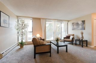 """Photo 12: 204 6759 WILLINGDON Avenue in Burnaby: Metrotown Condo for sale in """"BALMORAL ON THE PARK"""" (Burnaby South)  : MLS®# R2261873"""