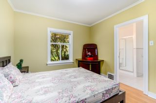 Photo 14: 5808 HOLLAND Street in Vancouver: Southlands House for sale (Vancouver West)  : MLS®# R2612844