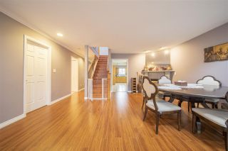 Photo 4: 5012 VICTORY Street in Burnaby: Metrotown 1/2 Duplex for sale (Burnaby South)  : MLS®# R2553881