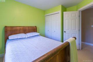 Photo 11: 16 921 Colville Rd in VICTORIA: Es Esquimalt House for sale (Esquimalt)  : MLS®# 772282