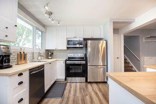 Photo 14: 85 Peony Avenue in Winnipeg: Garden City Residential for sale (4G)  : MLS®# 202015043