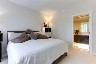 Photo 20: 103 1129 PIPELINE Road in Coquitlam: New Horizons Townhouse for sale : MLS®# R2547180