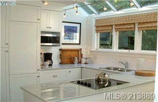 Photo 8:  in VICTORIA: OB Gonzales House for sale (Oak Bay)  : MLS®# 395133