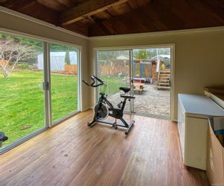 Photo 17: 6060 Beaver Harbour Rd in : NI Port Hardy House for sale (North Island)  : MLS®# 864320