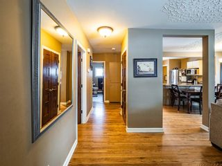 Main Photo: 105 Hudson Road NW in Calgary: Highwood Detached for sale : MLS®# A1074029