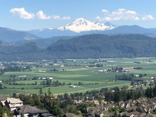 """Photo 1: 35484 VERADO Court in Abbotsford: Central Abbotsford Land for sale in """"Eagle Mountain"""" : MLS®# R2334487"""