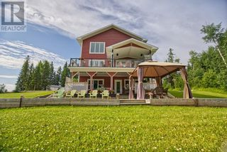 Photo 1: Lot 51, 115057 Township Rd 594 in Rural Woodlands County: House for sale : MLS®# A1007370