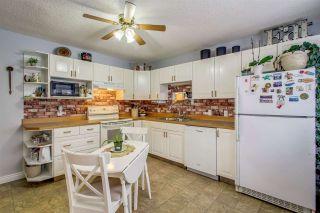 Photo 5: 9209 157 Street in Edmonton: Zone 22 House for sale : MLS®# E4228787