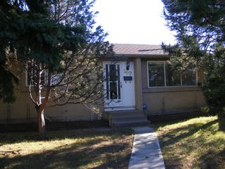 Photo 3: 207 Pinecliff Way NE in Calgary: Pineridge Detached for sale : MLS®# A1108263