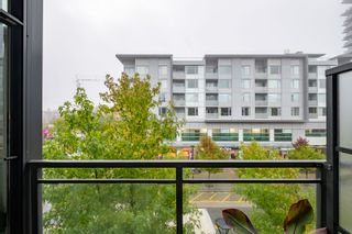 """Photo 19: 512 9009 CORNERSTONE Mews in Burnaby: Simon Fraser Univer. Condo for sale in """"THE HUB"""" (Burnaby North)  : MLS®# R2507886"""