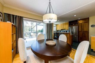Photo 13: 3340 CHAUCER Avenue in North Vancouver: Lynn Valley House for sale : MLS®# R2561229
