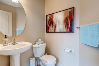 Photo 27: 126 Cranberry Way SE in Calgary: Cranston Detached for sale : MLS®# A1108441