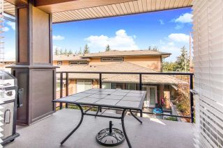"""Photo 26: 12 35846 MCKEE Road in Abbotsford: Abbotsford East Townhouse for sale in """"SANDSTONE RIDGE"""" : MLS®# R2505924"""