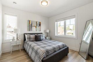 Photo 19: 977 KASLO Street in Vancouver: Renfrew VE 1/2 Duplex for sale (Vancouver East)  : MLS®# R2619440