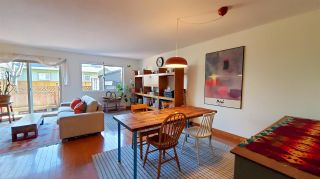 """Photo 4: 20 41450 GOVERNMENT Road in Squamish: Brackendale Townhouse for sale in """"Eagleview"""" : MLS®# R2565651"""