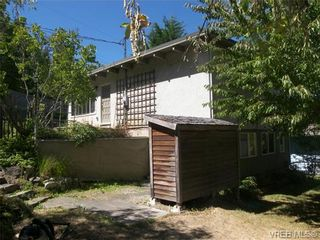 Photo 16: 140 Fort St in SALT SPRING ISLAND: GI Salt Spring House for sale (Gulf Islands)  : MLS®# 678943