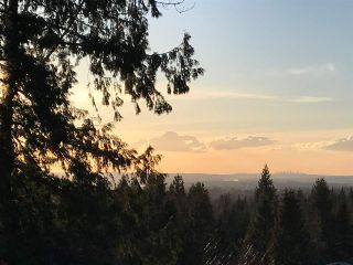"""Photo 2: 12105 270 Street in Maple Ridge: East Central Land for sale in """"ROTHSAY ESTATES"""" : MLS®# R2242844"""