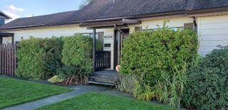 Main Photo: 4134 Morton St in : PA Port Alberni House for sale (Port Alberni)  : MLS®# 888265