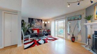 Photo 14: 168 RIVER Point in Edmonton: Zone 35 House for sale : MLS®# E4263656