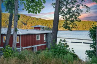 Photo 2: 129 Marina Cres in : Sk Becher Bay House for sale (Sooke)  : MLS®# 881445