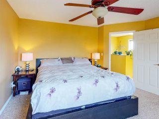 Photo 18: 110 ACACIA Circle: Leduc House Half Duplex for sale : MLS®# E4241155