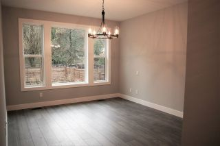 """Photo 13: 3 1885 COLUMBIA VALLEY Road: Lindell Beach House for sale in """"AQUADEL CROSSING"""" (Cultus Lake)  : MLS®# R2250002"""