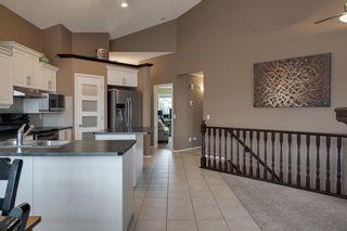Photo 15: 51 Rocky Ridge Landing NW in Calgary: Rocky Ridge Detached for sale : MLS®# A1045840