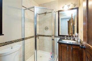 Photo 31: 4509 W 8TH Avenue in Vancouver: Point Grey House for sale (Vancouver West)  : MLS®# R2588324