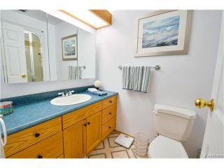 Photo 11: 3060 Pembina Highway in Winnipeg: Fort Richmond Condominium for sale (1K)  : MLS®# 1707983