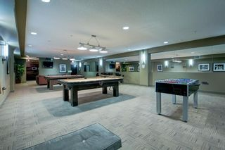 Photo 33: 505 63 Inglewood Park SE in Calgary: Inglewood Apartment for sale : MLS®# A1120979