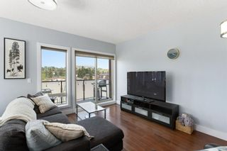 Photo 8: 403 1899 45 Street NW in Calgary: Montgomery Apartment for sale : MLS®# A1130510