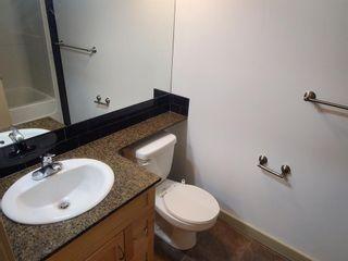 Photo 14: 3710 11811 Lake Fraser Drive SE in Calgary: Lake Bonavista Apartment for sale : MLS®# A1145706