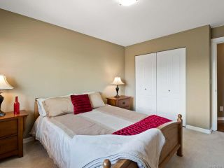 Photo 56: 206 Marie Pl in CAMPBELL RIVER: CR Willow Point House for sale (Campbell River)  : MLS®# 840853