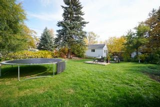 Photo 27: 131 Queen Ave in Portage la Prairie: House for sale : MLS®# 202123716