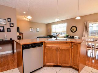 Photo 12: 950 Cordero Cres in CAMPBELL RIVER: CR Willow Point House for sale (Campbell River)  : MLS®# 719107