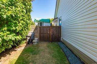 Photo 32: 2784 Bradford Dr in : CR Willow Point House for sale (Campbell River)  : MLS®# 884927