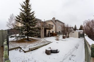 Photo 23: 77 WEST EDGE Road: Cochrane House for sale : MLS®# C4177581