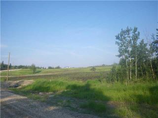Photo 13: 314 55504 Rge Rd 13: Rural Lac Ste. Anne County Rural Land/Vacant Lot for sale : MLS®# E4213581
