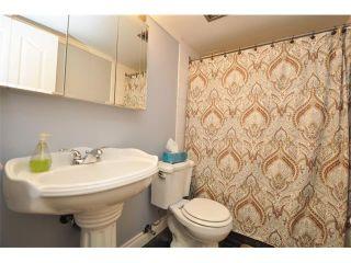 Photo 10: 606 323 13 Avenue SW in Calgary: Victoria Park Condo for sale : MLS®# C4016583