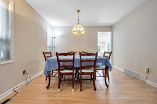 Photo 8: 850 PORTEAU Place in North Vancouver: Roche Point House for sale : MLS®# R2579321