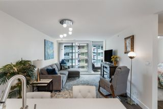 """Photo 14: 909 1783 MANITOBA Street in Vancouver: False Creek Condo for sale in """"RESIDENCES AT WEST"""" (Vancouver West)  : MLS®# R2625180"""