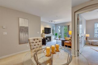 Photo 13: 308 4868 BRENTWOOD Drive in Burnaby: Brentwood Park Condo for sale (Burnaby North)  : MLS®# R2577606