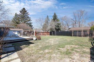 Photo 27: 136 Mikkelson Drive in Regina: Mount Royal RG Residential for sale : MLS®# SK851228