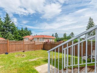 Photo 16: 1719 Trevors Rd in NANAIMO: Na Chase River Half Duplex for sale (Nanaimo)  : MLS®# 845017