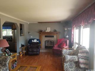 Photo 8: 4908 Herald Street in Macklin: Residential for sale : MLS®# SK863447