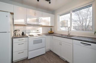 Photo 6: 1623 Chancellor Drive in Winnipeg: Waverley Heights Residential for sale (1L)  : MLS®# 202028474