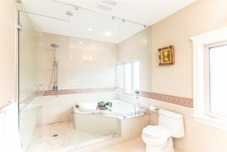 Photo 14: 7007 WAVERLEY Avenue in Burnaby: Metrotown House for sale (Burnaby South)  : MLS®# R2557665