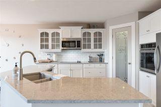 Photo 12: 4537 154 Avenue in Edmonton: Zone 03 House for sale : MLS®# E4236433