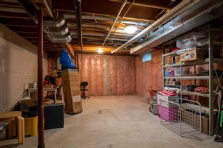 Photo 18: 760 Rossmore Avenue: West St Paul Residential for sale (R15)  : MLS®# 202119907